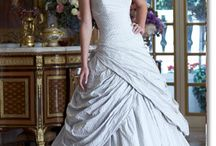 Wedding & Related / by Katie Kovatch