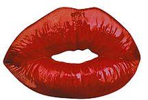 Lisa's Kiss And Makeup / by Lisa Johnson