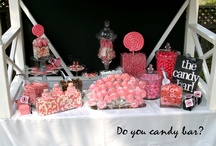 Party Ideas / by Marianna Love