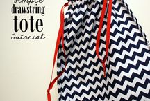 Sewing Projects / by Emily Benson {The Benson Street}