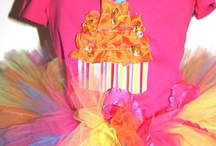 Birthday Ideas / by Kayla Keller