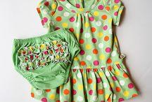 Baby Price :) / by Jerah Price
