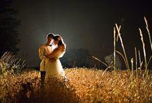 Wedding Day Photos / by Sarah Wachtman