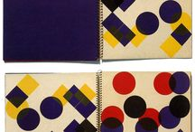 NOTEBOOKS / by electric LIGHTS