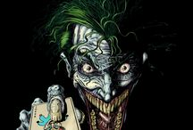 Awesome  / by Chris Patterson