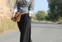 style / by baidaa Mohd