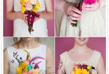 Wedding / by Gemma Correll