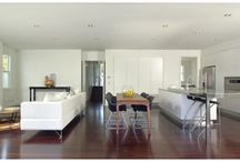 First Home Buyers - Benefit from Building / by Stylehunter.com.au