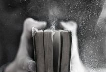 Books Worth Reading / by Crystal Skelton