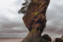 Canada / by ElderTreks