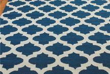 Rug & Flooring / by Kathy Krekeler