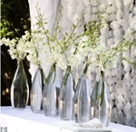 Wedding Ideas / by Abbie Rice