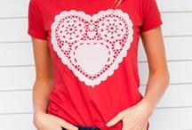 heart  / heart love, so much heart love / by anna | farfromtheweddingcrowd