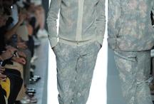 fashion clothes / by Ricardo Flores