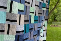 quilts / by Jeanine Williams