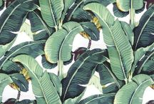 palm springs / by kate quinn organics