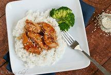 Best Slow Cooker Recipes / by Lisa Trusler