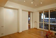 Home Design / by Darren Emery