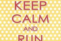 Run Disney / by Amy Farrier Gross