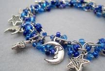 Jewelry / by Toni Reynolds