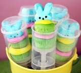 Easter / by Cathy C - 505 Design, Inc