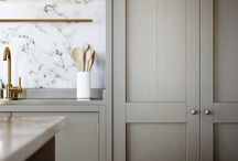 Haven 360 / Rosemary Beach project / by Julie Holloway