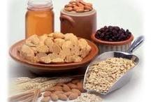 Carbohydrates / by Medicines Mexico