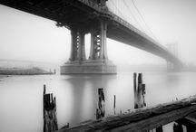 Art in photography / by mason britsch