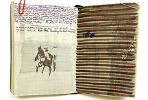 Design | Books<3 / by Paula Starck Crestana