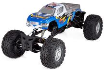 Redcat Racing Rock Crawlers / All crawlers available from Redcat Racing, different scales. / by Redcat Racing