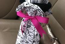 Gift Ideas / by Lori Ensing