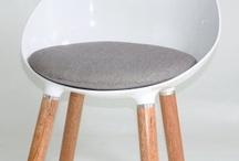 furniture design / by eyesore thanos