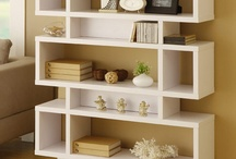 Hometastic: Craftsman Projects / by Rachel Claremon