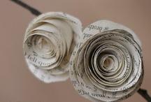 Craft Ideas / by Kelly Seago