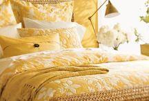 Guest Bedrooms / by Danielle Barrett