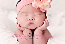 Adorable / by Amber Lavergne