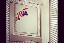All-American / by Summer Elizabeth-Ann