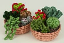 Knit wit / by Donna Raitanen