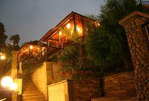 Hotels in Bogor / by Nusatrip Travel