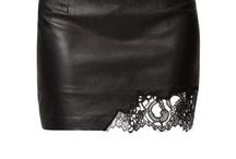 Skirts / by Blayne Nichol