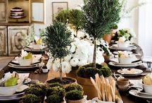 Sur La Table / by Joanna Morgan Designs
