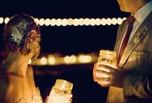 weddings / by Lane DePue