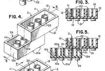 patent & science / by Fabrizio Piccolini