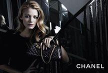 C'est glam / by Glamour Paris