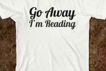 I Love T-Shirts / Shirts with sayings that I love and want in the form of tank tops and tshirts.  / by Taylor