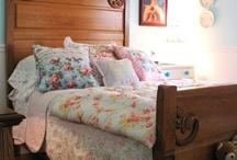 Furniture dreams 2 / by Gypsy Nae