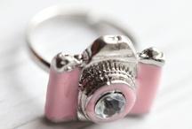 Photographery / by Cheryl Thallman