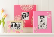 Mother's Day / by Crafts Direct