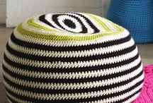 Lets crochet / by arnya hofmann