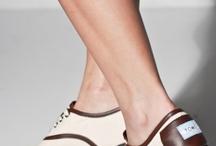 Fashion and shoes / by sophia guzman